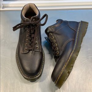 Dr Marten casual shoes